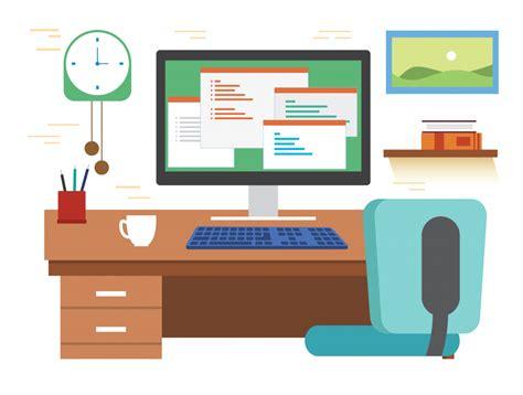 office desk design software best of desk office graphic