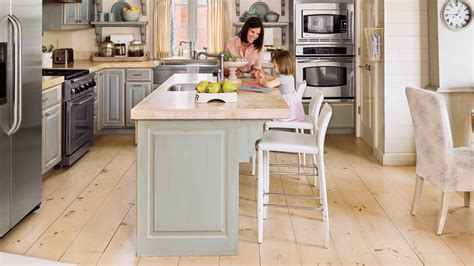shop kitchen islands shop kitchen islands carts at lowes with regard to