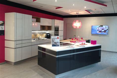 la cuisine rapide luxembourg affaire de cuisine pas cher 28 images ilot de cuisine