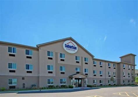 home towne suites o fallon il hotel reviews tripadvisor