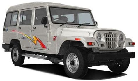 mahindra maxx diesel price, specs, review, pics & mileage