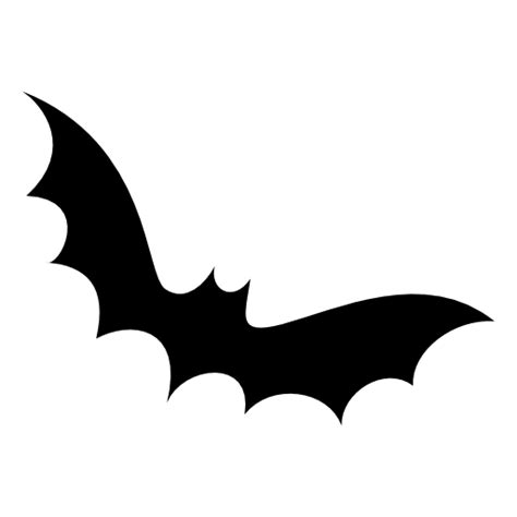 Collection of bat icons free download