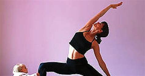 exercise caution with post baby workouts ny daily news