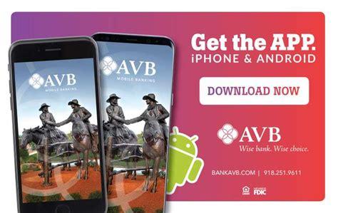 avb bank avb bank coupons deals save at valuenews