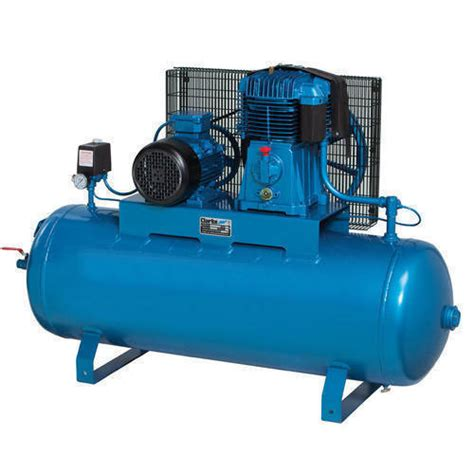 check out industrial air compressors check blogbeauty check