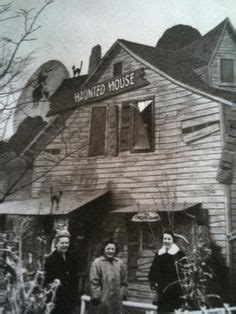 haunted houses chicago chicago where i grew up on pinterest chicago wicker and parks