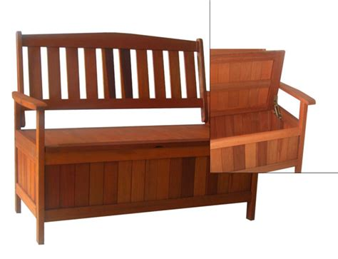 storage bench hinges produits products
