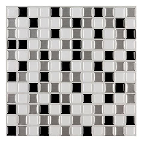 azulejos adhesivos cocina vinilos para azulejos de cocina