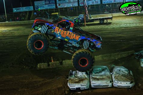 monster truck show schedule 2015 themonsterblog com we know monster trucks monster