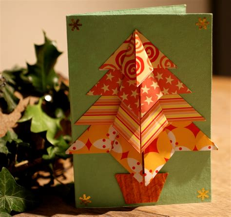 Origami Cards To Make - appealing origami cards 2018