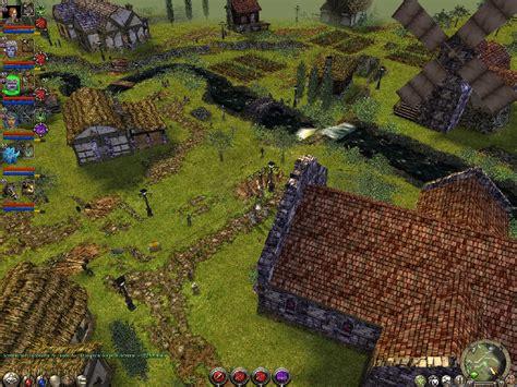 dungeon siege 2 mods dungeon siege 2 legendary mod beta 30 file mod db