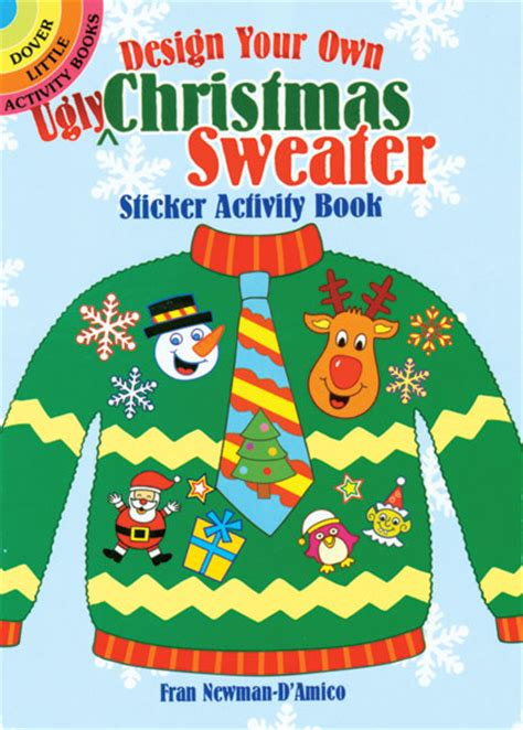 design your own ugly doll nutcracker ballet coloring book pretty ballet scenes to