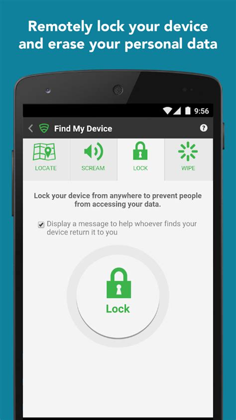 lookout security antivirus apk free lookout security antivirus 9 48 1 1d0263a apk android tools apps
