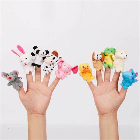 Boneka Karakter Dari Flanel 100 kerajinan tangan dari barang bekas ini bisa kamu jual dengan harga mahal sarungpreneur