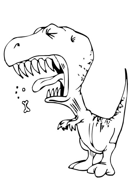 dinosaur coloring pages download printable dinosaur coloring pages az coloring pages