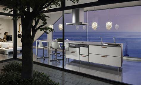 modern japanese kitchen blue japanese kitchen decor