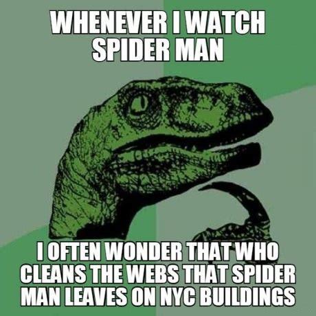 Funny Spider Meme - funny spider man quotes quotesgram
