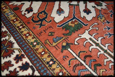 sunburst rug sunburst karabagh so called adler kazak rug