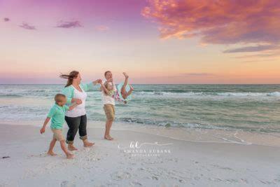 newborn favorite images – santa rosa beach photographer