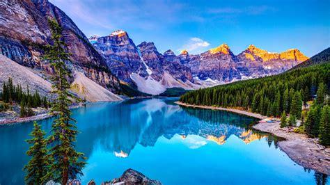 nature backgrounds   amazing full hd