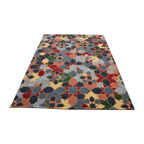 colorful floral rugs buy floral rug quality used furniture