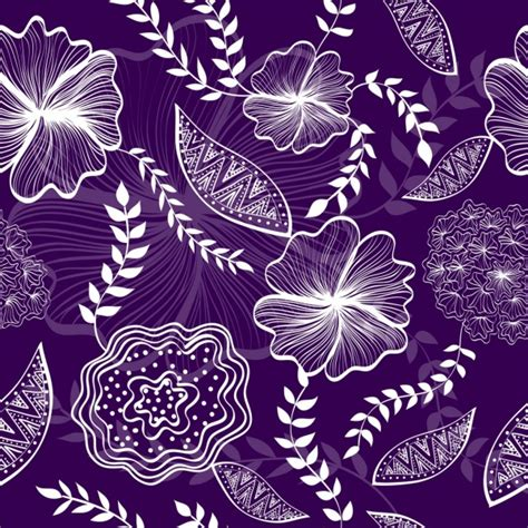 vector flower for free about 4 699 vector