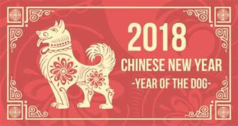 new year 2018 year of the crafts current resort offers luxury hotel packages the purist