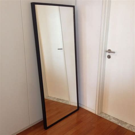 ikea moving wall mirror ikea wall reversadermcream com