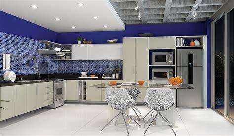 l jpg 18 cozinha planejada em l jpg ciello m 243 veis