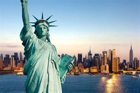 new york voyage 224 new york oboman