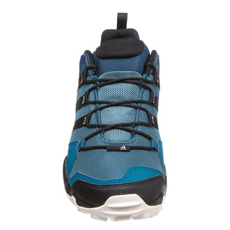 adidas terrex ax2r hiking shoes for save 48