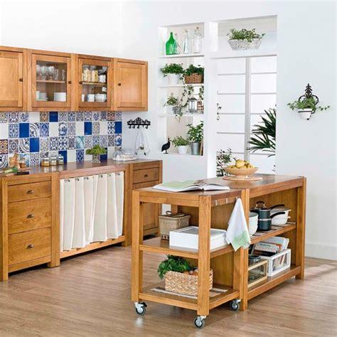 armario quarto tok stok 25 melhores ideias de cozinha tok stok no pinterest