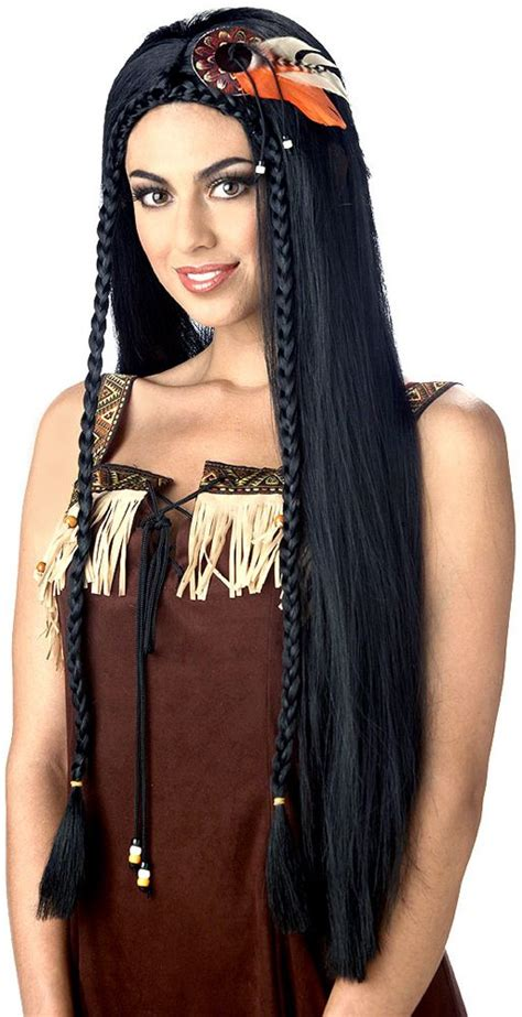 american indian native american hairstyle 57 best images about native american women on pinterest