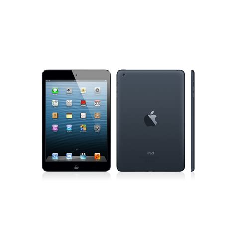 Mini 1 Wifi Mini Reviews Apple Mini Md530ll A 7 9 Inch 64gb Wi Fi Black Review