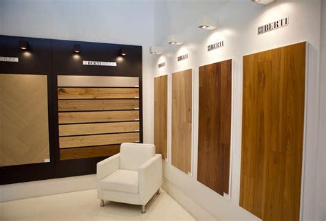 berti pavimenti in legno berti pavimenti in legno