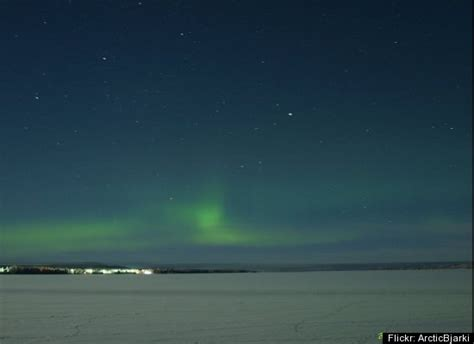Northern Lights Michigan Forecast by How To See The Borealis Northern Lights From