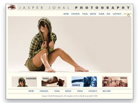 website tutorial photoshop and dreamweaver adding ecommerce to your dreamweaver site layers magazine