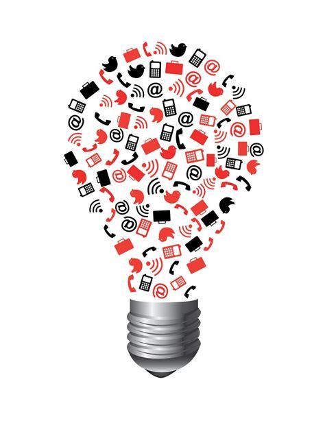 ideas in 101 buenas ideas de contenidos que compartir en redes sociales