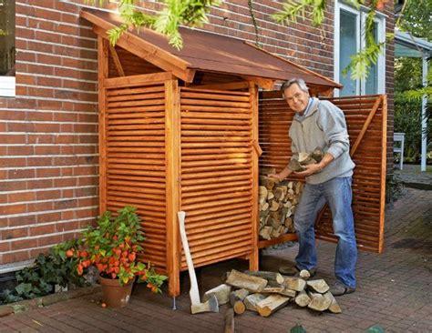 contenitore per legna da interno oltre 1000 idee su legna da ardere su