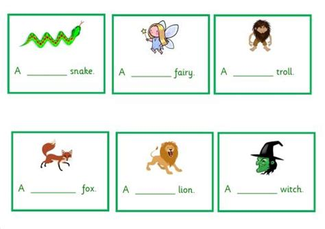 ipc themes ks2 number names worksheets 187 key stage 1 spelling worksheets