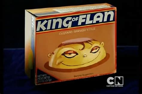 courage the cowardly episodes king of flan episode courage the cowardly