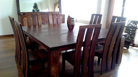 Railway Sleeper Furniture South Africa by Home Railway Sleeper Furniture From Rhodesian Teak