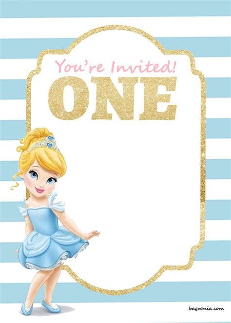 cinderella invitation to the template mutant turtle birthday invitations
