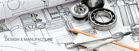 design and manufacturing in mechanical engineering design and manufacture mec industrial engineering
