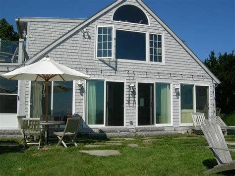 cheap bed and breakfast plymouth five b b review of a house oceanfront bed and