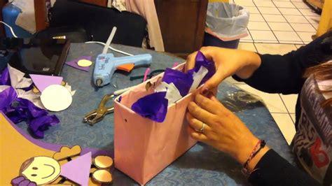 dulceros para el dia del nino dulcero dia del ni 241 o youtube