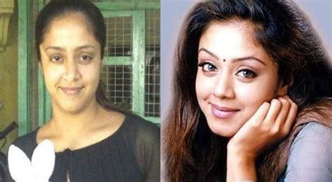 south actress without makeup south indian actress with and without make up photos