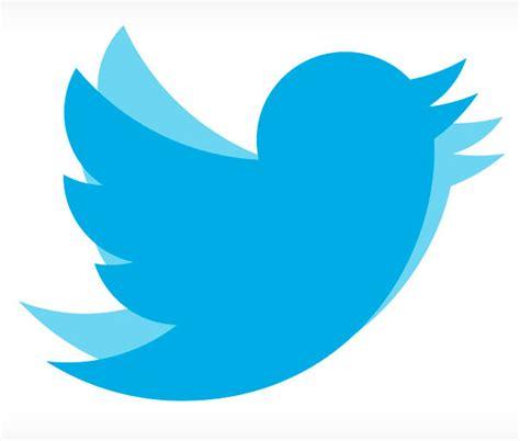 Imagenes En Movimiento Para Twitter | c 243 mo hacer un avatar animado para twitter tuexperto com
