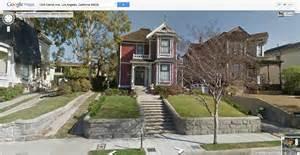 full house house address full house house address house plan 2017