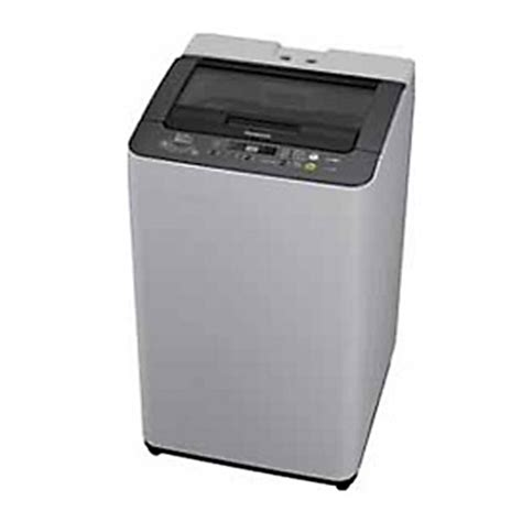 Mesin Cuci Nopember 2014 panasonic 6 2 kg top loading washing machine na f62b3